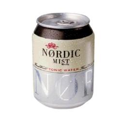 TONICA NORDIC 24/250mL