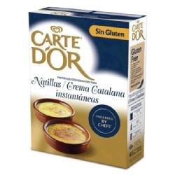 CREMA CATALANA 6/(3x172g) CARTE DOR