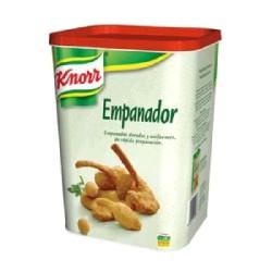 EMPANADOR 6/1Kg KNORR