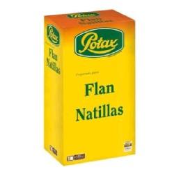 NATILLAS 12/1KG POTAX