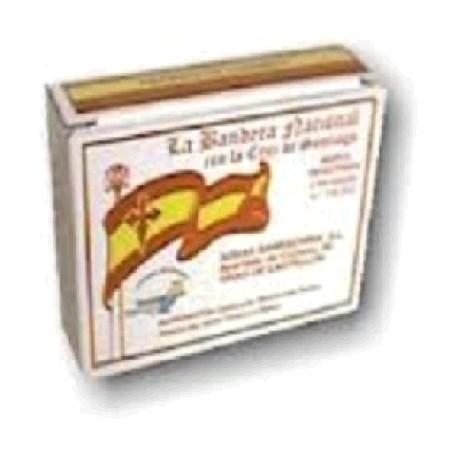 SODA RETRACTIL-50(LA BANDERA)
