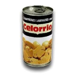 CHAMPIÑON LAM LT 24/500 CELORRIO