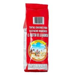 TORTA GAZPACHO TROZOS 40/250 GR