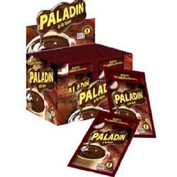 PALADIN SOBRES 1/(30x33g)