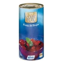 FRUTAS DEL BOSQUE 3/2KG CARTE DOR