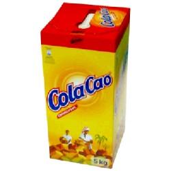 COLACAO 3/(5+1)Kg NUTREXPA