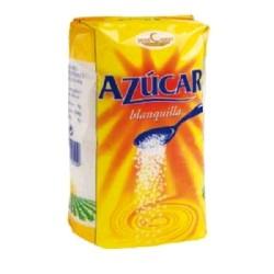 AZUCAR 10/1KG