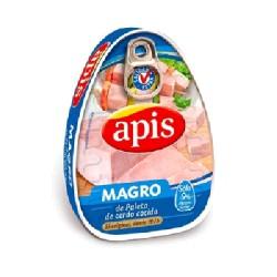 MAGRO 12/220g APIS