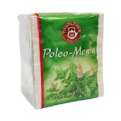 POLEO 20/10F POMPADUR