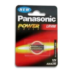 PILA ALC. LRV08 10/1BP PANASONIC